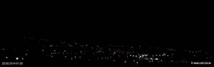 lohr-webcam-22-02-2014-01:20