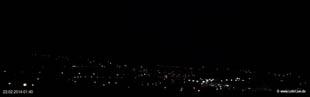 lohr-webcam-22-02-2014-01:40