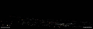 lohr-webcam-22-02-2014-02:20