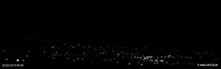 lohr-webcam-22-02-2014-02:40