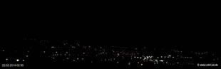 lohr-webcam-22-02-2014-02:50