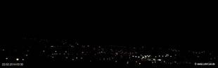 lohr-webcam-22-02-2014-03:30
