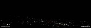 lohr-webcam-22-02-2014-03:40