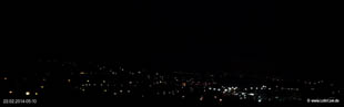 lohr-webcam-22-02-2014-05:10