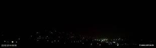 lohr-webcam-22-02-2014-06:00
