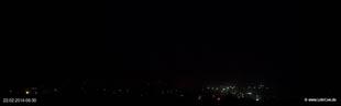 lohr-webcam-22-02-2014-06:30