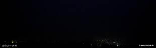 lohr-webcam-22-02-2014-06:40