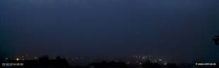 lohr-webcam-22-02-2014-06:50