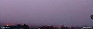 lohr-webcam-22-02-2014-07:00