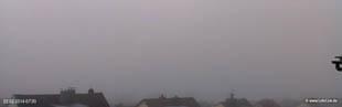 lohr-webcam-22-02-2014-07:30