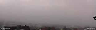 lohr-webcam-22-02-2014-08:00