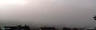 lohr-webcam-22-02-2014-08:30