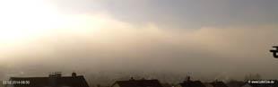 lohr-webcam-22-02-2014-08:50