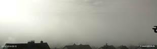 lohr-webcam-22-02-2014-09:10