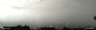 lohr-webcam-22-02-2014-09:20