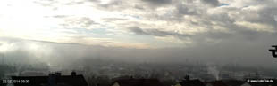 lohr-webcam-22-02-2014-09:30