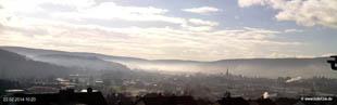 lohr-webcam-22-02-2014-10:20