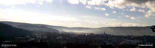 lohr-webcam-22-02-2014-10:30