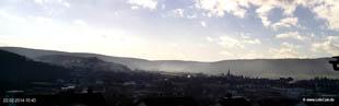 lohr-webcam-22-02-2014-10:40