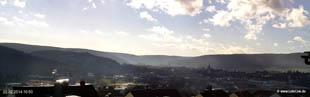 lohr-webcam-22-02-2014-10:50