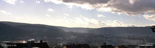 lohr-webcam-22-02-2014-11:00