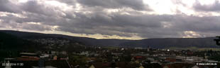 lohr-webcam-22-02-2014-11:30
