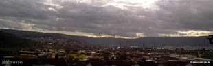 lohr-webcam-22-02-2014-11:40