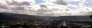 lohr-webcam-22-02-2014-12:10