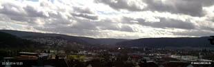 lohr-webcam-22-02-2014-12:20