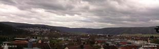 lohr-webcam-22-02-2014-13:10