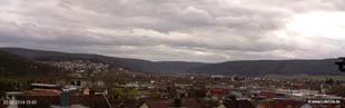 lohr-webcam-22-02-2014-13:40