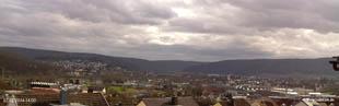 lohr-webcam-22-02-2014-14:00