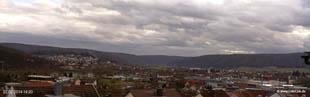 lohr-webcam-22-02-2014-14:20