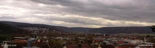 lohr-webcam-22-02-2014-14:40