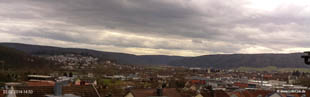 lohr-webcam-22-02-2014-14:50