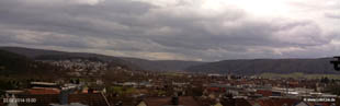 lohr-webcam-22-02-2014-15:00