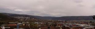 lohr-webcam-22-02-2014-15:30