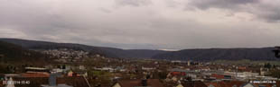 lohr-webcam-22-02-2014-15:40