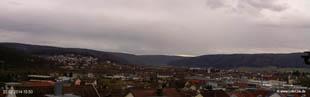 lohr-webcam-22-02-2014-15:50