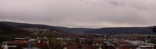 lohr-webcam-22-02-2014-16:00