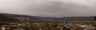 lohr-webcam-22-02-2014-16:20