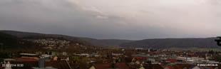 lohr-webcam-22-02-2014-16:30
