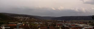 lohr-webcam-22-02-2014-16:50