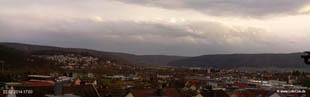 lohr-webcam-22-02-2014-17:00