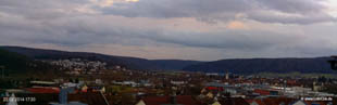 lohr-webcam-22-02-2014-17:30