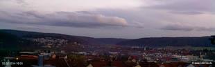 lohr-webcam-22-02-2014-18:00
