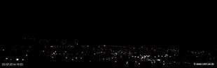 lohr-webcam-22-02-2014-19:20