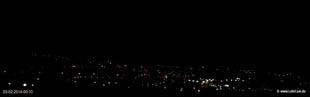 lohr-webcam-23-02-2014-00:10