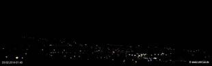 lohr-webcam-23-02-2014-01:40