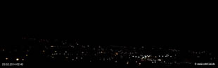 lohr-webcam-23-02-2014-02:40